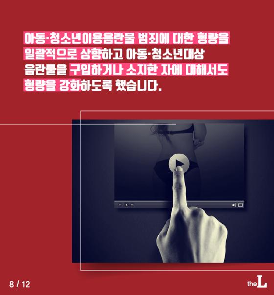 [카드뉴스] n번방 가입자도 처벌되나