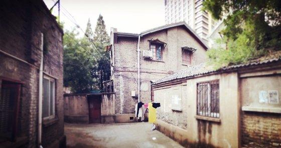 중국 중산층 주택/사진=pixabay