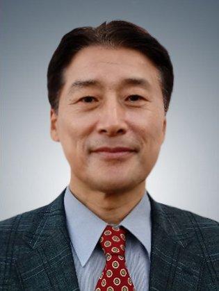 김창룡 신임 방통위 상임위원