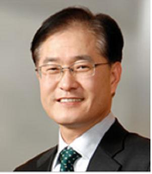 팬오션 안중호 신임 대표이사 취임