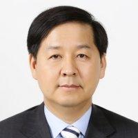 [기고]전 세계의 모범, 한국의 코로나19 대응