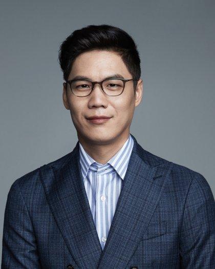 한세家 장남 김석환 예스24 대표, 지주사 부회장 선임