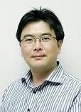 [광화문]중국엔 로맨스, 남들은 불륜