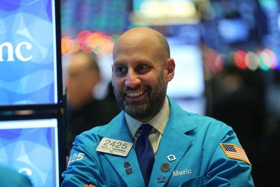 [뉴욕마감] '유가 해결사' 트럼프 등판에 반등…S&P 2.3%↑