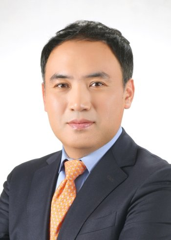 정연승 단국대 경영학부 교수(한국유통학회 부회장)