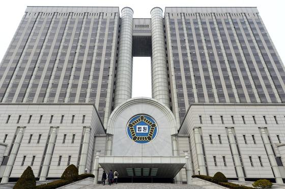 'N번방 재배당' 논란에 입 연 법원