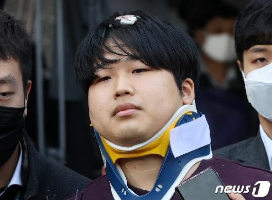 박사방 이전 '마약판매 사기' 조주빈…검사결과 '음성'