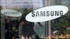삼성전자 1분기 영업익 6조 4000억