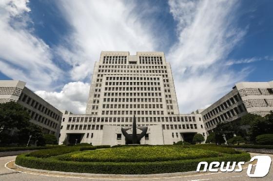 임금투쟁 홍대 청소노동자들, 업무방해 유죄 확정