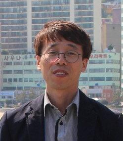 최병우 전국주거복지센터협의회 대표