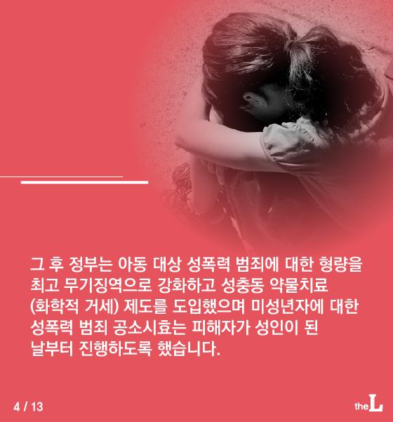 [카드뉴스] 'n번방 충격' 미성년 성착취…처벌은?