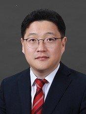 [광화문]두산중공업에 일감을 허(許)하라