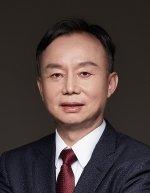 최광해 우리금융경영연구소 대표