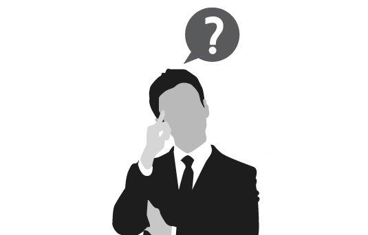 온라인 강의에도 그대로인 등록금…손해배상 소송내면?