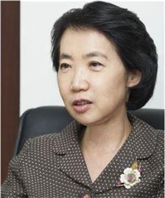 [기고]'여성인권평화재단' 설립 이젠 결론짓자