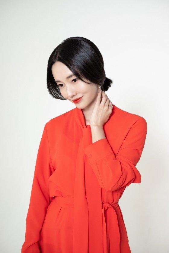 '테크노 여전사' 이정현은 어떻게 '집밥 고수'가 됐나