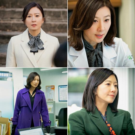 /사진=JTBC '부부의 세계' 공식 홈페이지 이미지