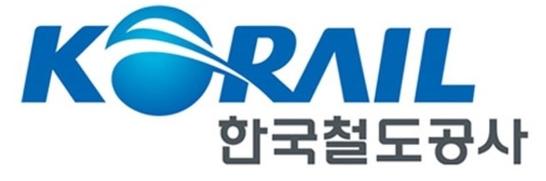 """한국철도 """"생활방역 전환됐지만 방역·소독 현행 유지"""""""