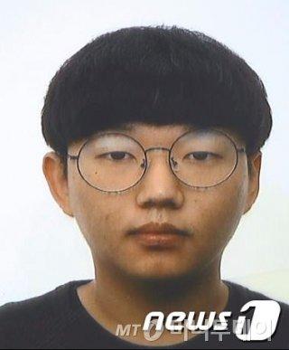 텔레그램 'n번방' 운영자 문형욱(24·대화명 갓갓)의 신상이 공개됐다./사진=뉴스1