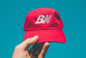 '야구 모자'가 안 어울린다면?…'이것' 체크하세요