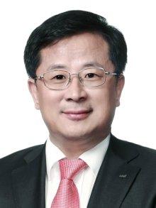 송준상 한국거래소 시장감시위원회 위원장 / 사진제공=한국거래소 제공