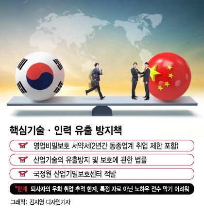 """""""연봉 3배에 아파트까지"""" 中 유혹에 넘어갔던 김부장 1년만에…"""