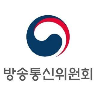 방통위, KBS 보궐이사에 류일형 씨 추천