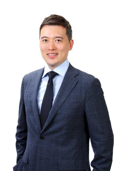 곽준호 대표변호사/사진제공=법률사무소 청