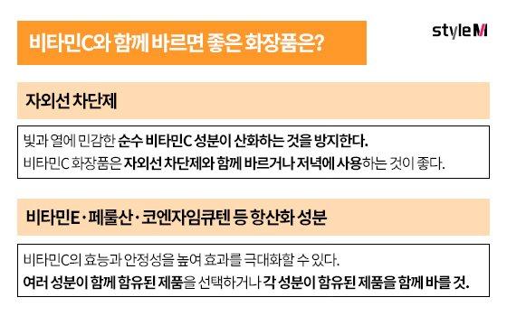 /그래픽=이은 기자, 도움말=클레어스, 와인피부과성형외과 김홍석 원장
