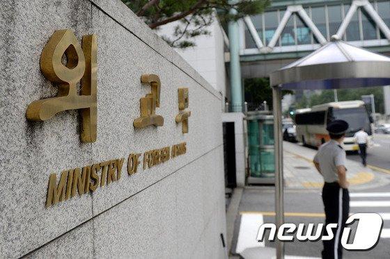 """107명 탄 파키스탄 여객기 추락…""""한국인 탑승자 없어"""""""