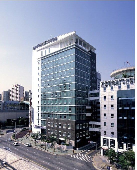 군포 원광대병원 산본병원