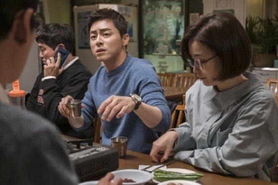 사진제공=tvN<br>