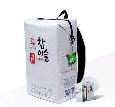 """""""국진이빵은 부도직전 삼립식품을 살렸다"""" 굿즈의 마법"""