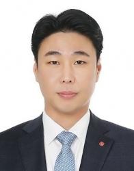 정현석 에프알엘코리아 신임 대표.