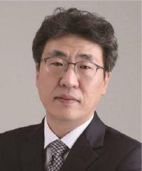구현본 한국건설기술연구원 인프라안전연구본부 수석연구원/사진= 건기연