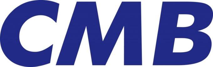 CMB도 판다…유료방송 산업재편 또다른 변수되나