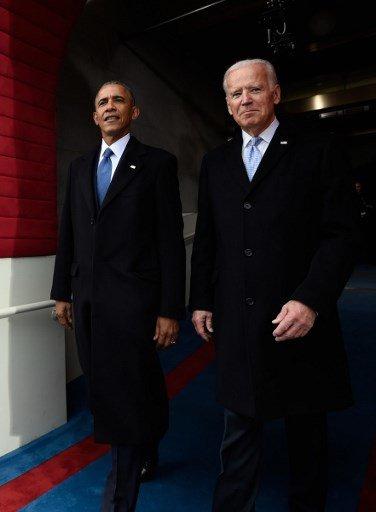 /사진=AFP
