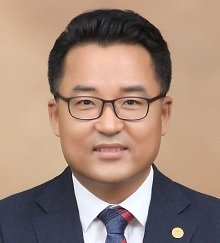 사진제공=한국 위키미디어 협회