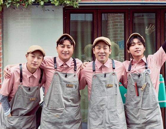 사진제공=tvN