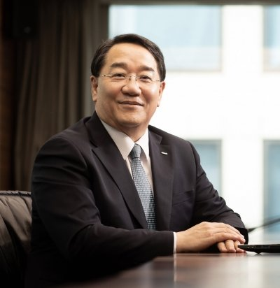 석영철 한국산업기술진흥원(KIAT) 원장 /사진제공=KIAT