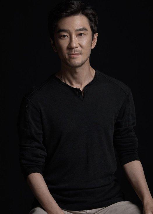 김창한 대표이사 / 사진제공=크래프톤