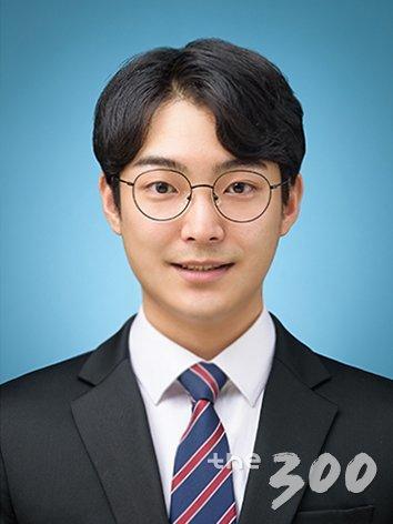 김상준 정치부 기자