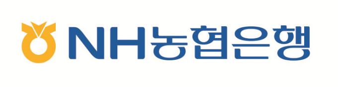 NH농협은행 디지털 수장에 '삼성맨' 영입