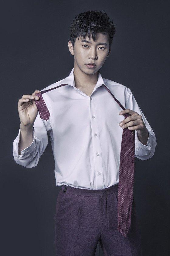 임영웅(TV조선 제공) © 뉴스1