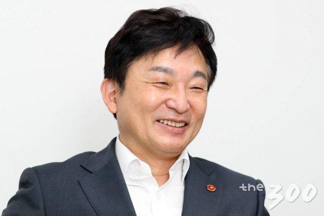 원희룡 제주도지사