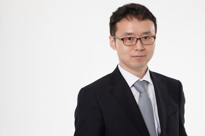 권오훈 변호사/사진제공=법률사무소 훈