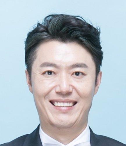 김재상 변호사/사진제공=미라클펀딩