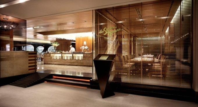 더 플라자 호텔이 뷔페 레스토랑 세븐스퀘어에서 7월7일부터 13일까지 '세븐 슈퍼 위크' 프로모션을 진행한다. /사진=한화호텔앤드리조트