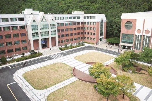 김포대, 유튜브융합과 신설...2021학년도 신입생 모집