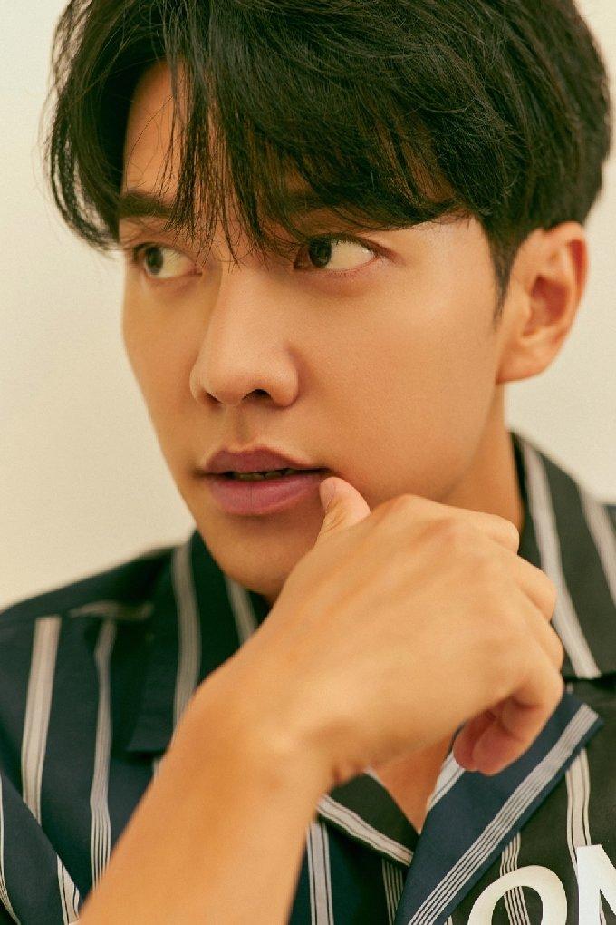 배우 이승기/넷플릭스 제공 © 뉴스1